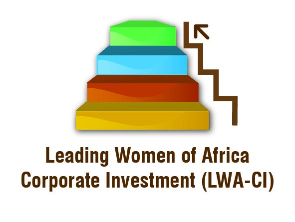 LWA_Corporate Investment logo-01-01