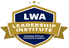 LWA Leadership Institute